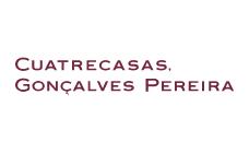 Cuatrecasas, Gonçalves Pereira